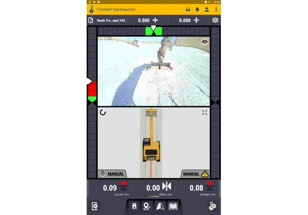 CEC__Image__Earthworks_Augmented_Reality_View_for_Excavators__Screenshot_4