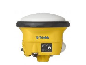 SPS986 – Mobile Haute performance Trimble