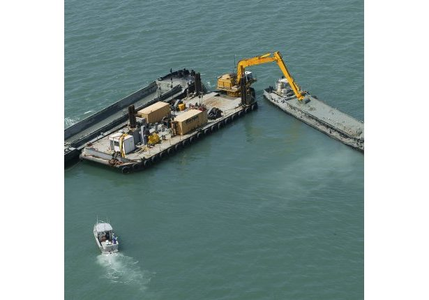 dredging-solutions-1080x1080